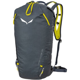 SALEWA Apex Climb 25 Backpack ombre blue